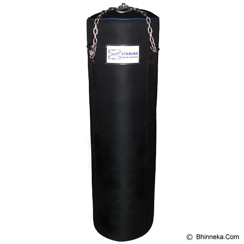 STAMINA Sand Bag Size L [ST-301-135] - Other Exercise